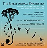Great Animal Orchestra