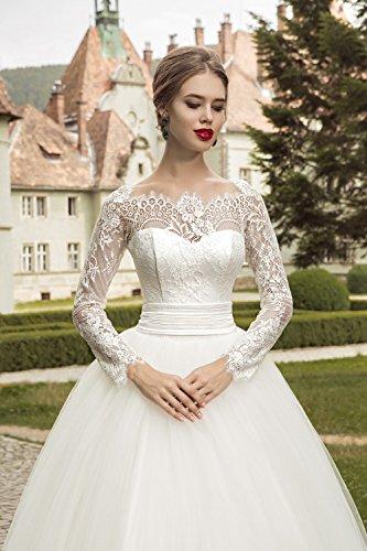The 8 best cheap wedding dresses