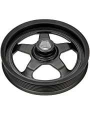 Dorman 300-202 Power Steering Pump Pulley Ready To Paint If Needed
