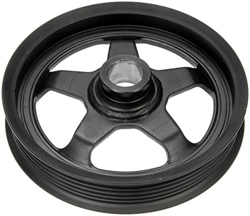 Dorman 300-202 Power Steering Pump Pulley
