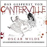 Das Gespenst Von Canterville [Wilde, Oscar]