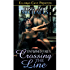 Crossing the Line (Entwined Fates Book 3)