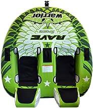RAVE Sports 02462 Warrior 2