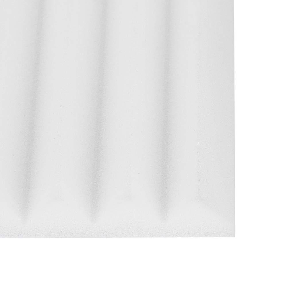 strir 30/x 30/x 2.5/cm insonorisation Cale mousse Absorption Isolation Acoustique panneaux traitement bleu