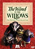 Wind in the Willows: Feature Films Collection [DVD] [1983] [Region 1] [US Import] [NTSC]