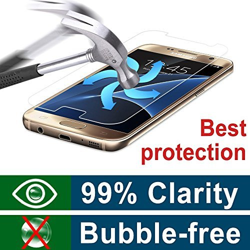galaxy-s7-ultra-tempered-glass-anti-scratch-shield-max-clarity-touch-accuracy-screen-protector-by-mo