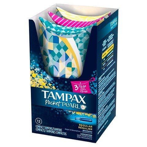 tampax-pocket-pearl-unscented-regular-absorbency-compact-plastic-tampons-12-count