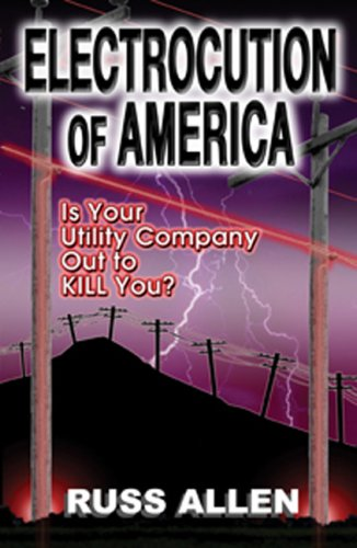 utility companies - 2