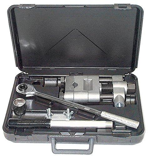 Wheeler-Rex 8670 Shut Off Tool Combo 86 & 70