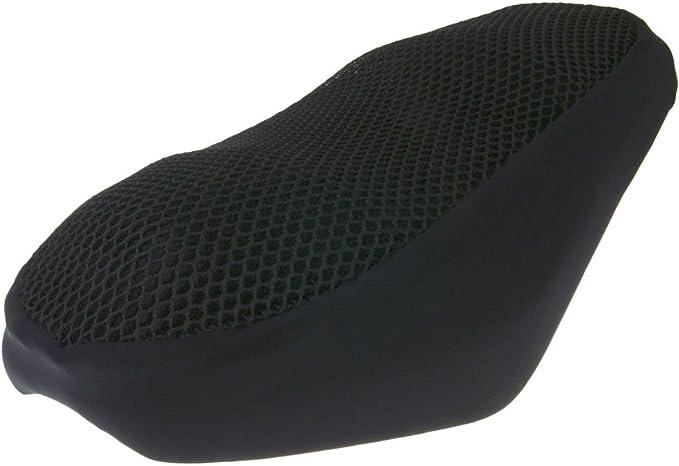 Roller Mesh Sitz Cover Gr/ö/ße 2
