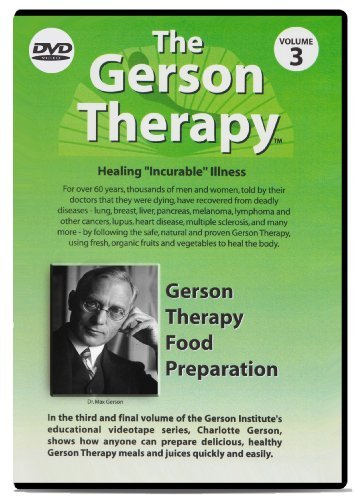 the-gerson-therapy-food-preparation-volume-3