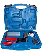 SLPRO® Lote purgador de frenos, con bomba de vacío, hasta 760 mm