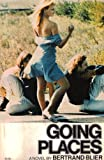 Going Places, Bertrand Blier, 0397010427