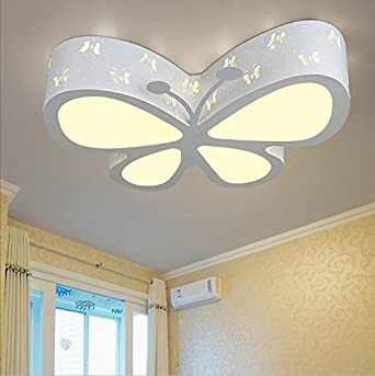 Schmetterling Modellierung Kreative Kinderzimmer