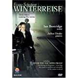 Winterreise / Over the Top Wit