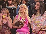 Highlights - Paris Hilton Apologizes