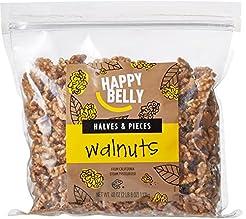 Amazon Brand - Happy Belly California Wa...