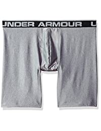 "Under Armour Men's Original Series 9"" Boxerjock"