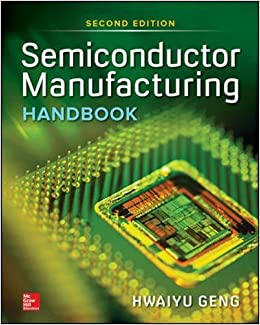 Buy semiconductor manufacturing handbook second edition book online buy semiconductor manufacturing handbook second edition book online at low prices in india semiconductor manufacturing handbook second edition reviews fandeluxe Images