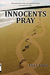 Innocents Pray (Stories from Paradise House)