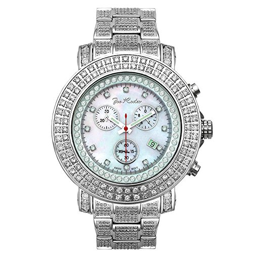 Joe Rodeo JUNIOR JJU27 Diamond Watch