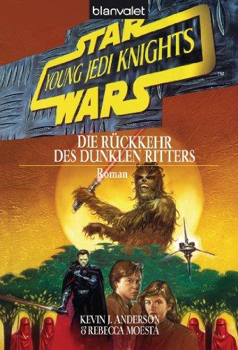 Roman nach dem Drehbuch und der Geschichte von George Lucas