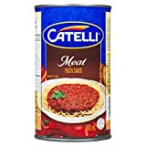Catelli Meat Pasta Sauce, 680mL (Pack of 12)