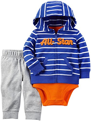 carters-baby-boys-cardigan-sets-121h262-navy-24-months-baby