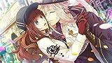 Code Realize Saikou no Hanataba SONY PS4 PLAYSTATION 4 JAPANESE VERSION