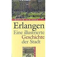Erlangen.