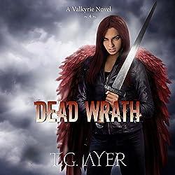Dead Wrath
