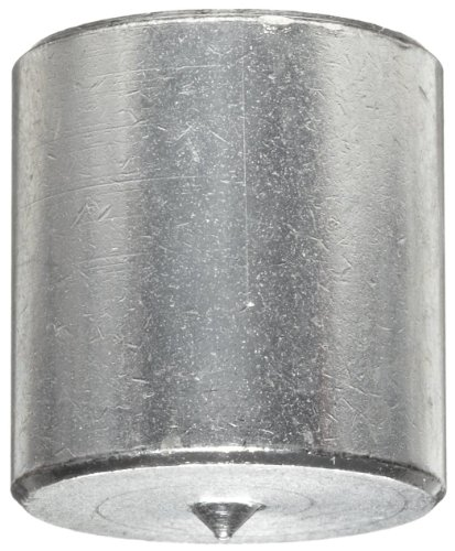 Posi Lock P10 Puller Tip Protector, For Use With 108, 208, 110, 210 Pullers by Posi Lock Puller