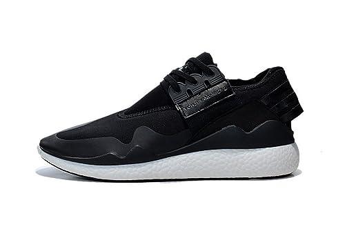 6504b4e7d Adidas Y-3 Retro Boost Mens  Amazon.ca  Shoes   Handbags