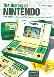 The History of Nintendo 1980-1991 SC: 2