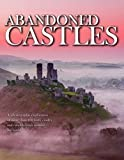 #5: Abandoned Castles