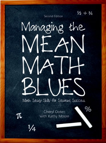 Managing-the-Mean-Math-Blues-Study-Skills-for-Student-Success-(2nd-Edition)