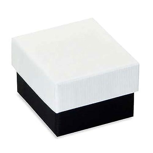Anillo funda, Funda para anillos, caja de regalo. - 40 x 45 ...