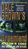 Dale Brown's Dreamland: Razor's Edge (Dreamland Thrillers)