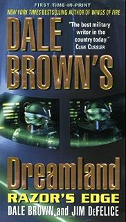 Dale browns dreamland strike zone dreamland thrillers book 5 dale browns dreamland razors edge dreamland thrillers fandeluxe Document