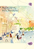 Milkyway Hitchhiking Vol. 2 offers