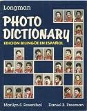 Photo Dictionary 9780582080119