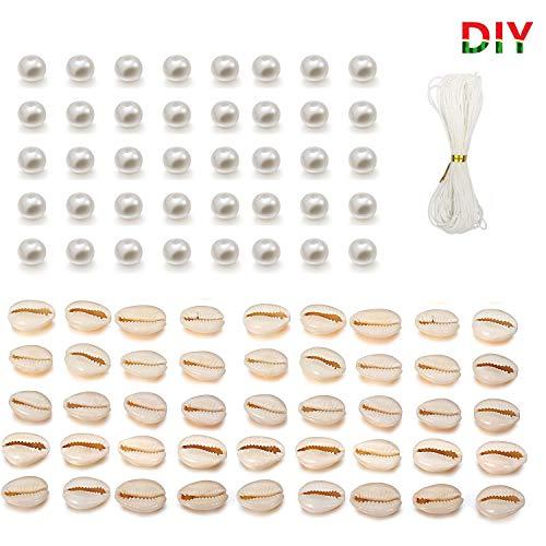 Wax Molding Materials