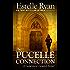 The Pucelle Connection (Book 6) (Genevieve Lenard)