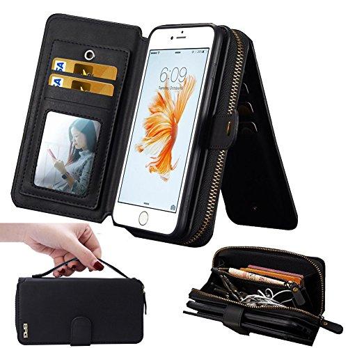 Aroko Premium Leather i7sPlus iphone7Plus
