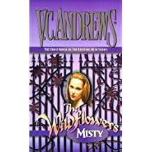 Misty (Wildflowers Book 1)