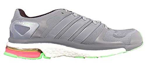 info for 7ec88 3961c adidas Adistar Boost M Freddo Running Shoes Size 7.5
