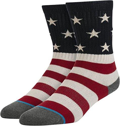 Stance Kids Banner B Socks