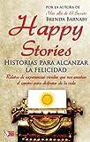 Happy Stories, Brenda Barnaby, 849917292X