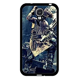 Rammstein phone case cover for Samsung Galaxy S4 I9500 Common Official Element