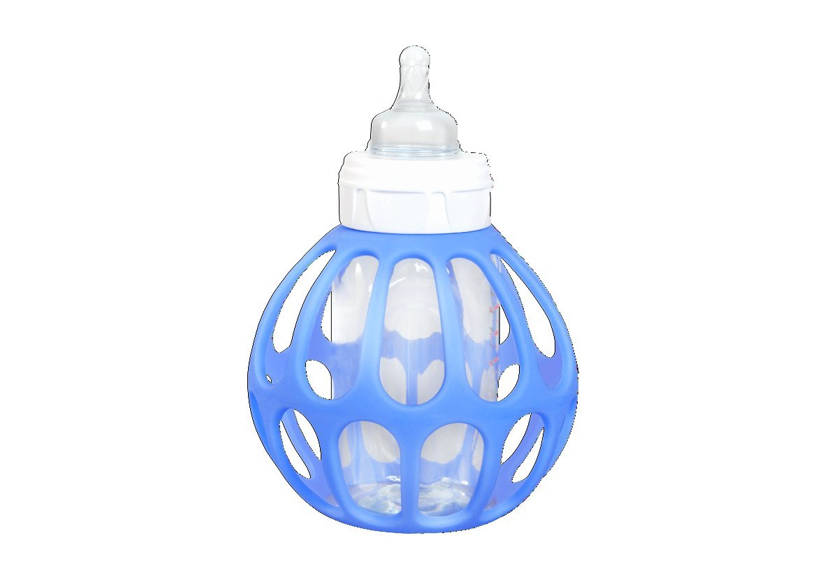 Banz Bottle Holder Blue BBB000